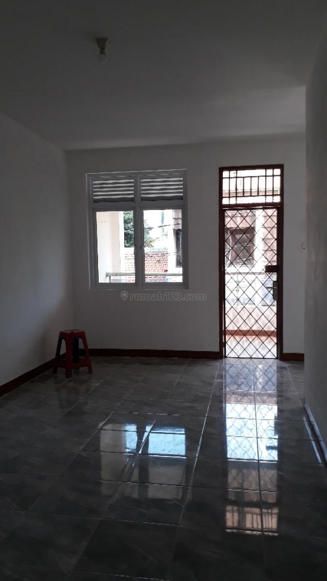 Rumah Siap Huni Di Tanjung Duren, Tanjung Duren, Jakarta Barat