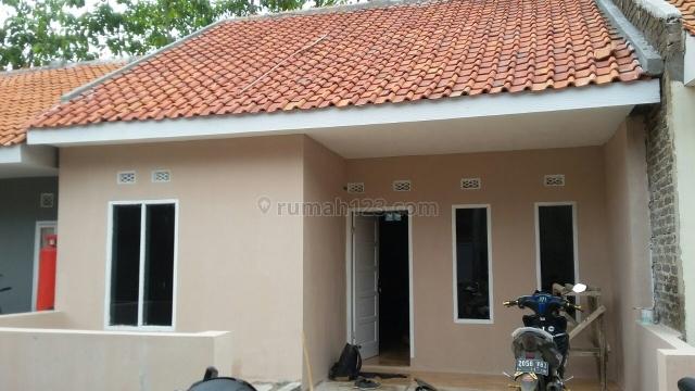 62 Gambar Rumah Sederhana Tp Mewah HD Terbaru