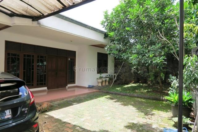 RUMAH SEJUK DI BOGOR, Tegallega, Bogor