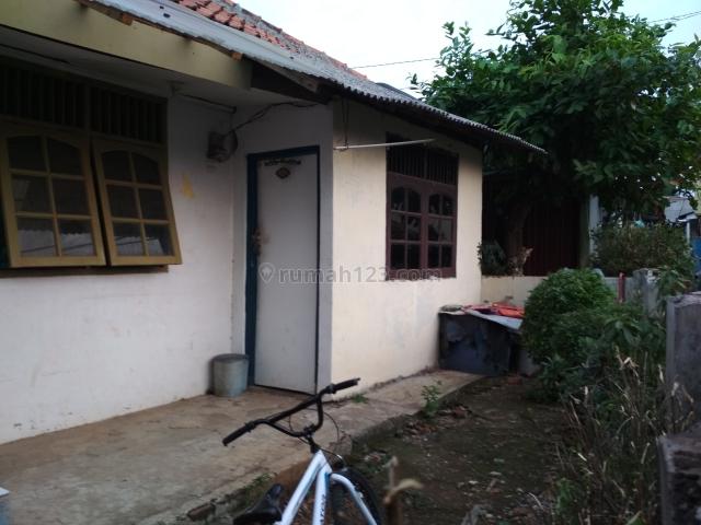 Rumah dijual 3 kamar hos4028507 | rumah123.com