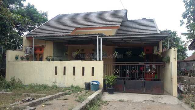 Rumah murah minimalis dekat pemda Sleman Jogjakarta Jateng, Kedawung, Sragen