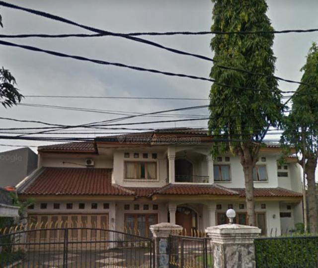 BAGUS 18 x 64 @ Pancoran Barat Jaksel, Pancoran, Jakarta Selatan