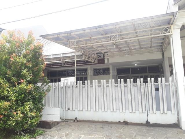 RUMAH BAGUS DI TAMAN ALFA INDAH 8 X 18 HUB : 081280069222 CLAUDIA PR 17479, Alfa Indah, Jakarta Barat