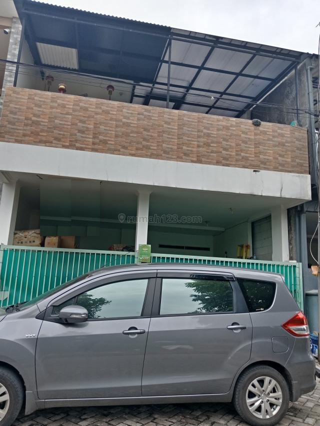 RUMAH BAGUS DI PORIS 6 X 15 HUB : 081280069222 MELISA PR 17489, Poris, Tangerang