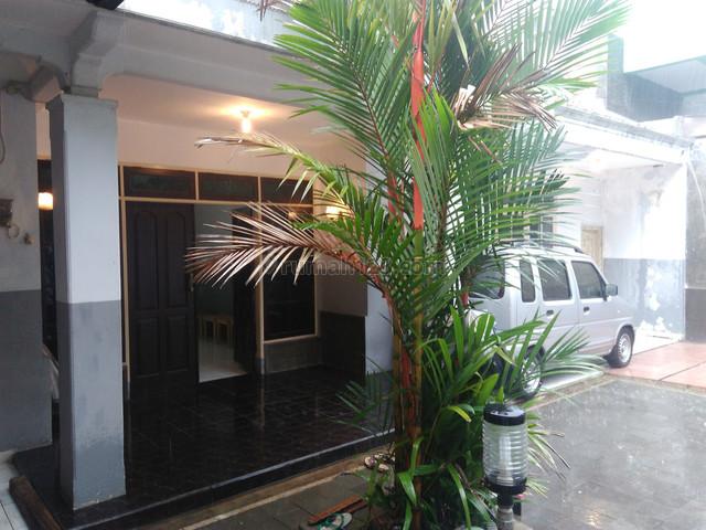 Disewakan rumah Jl Laksana Kebayoran baru jakarta selatan, Kebayoran Baru, Jakarta Selatan