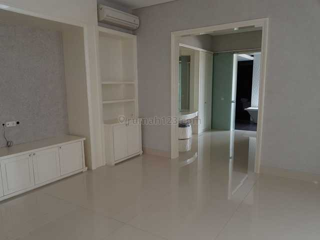Jual Rumah di Jl Biduri Permata Hijau, Permata Hijau, Jakarta Selatan