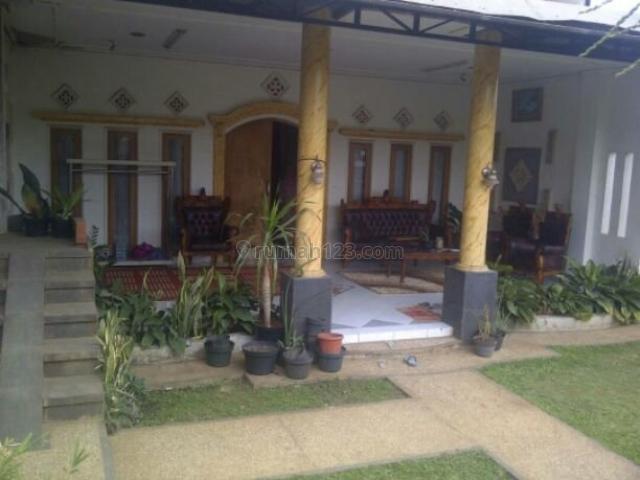 Harga rumah parakan muncang bandung timur 2018, Cicalengka, Bandung