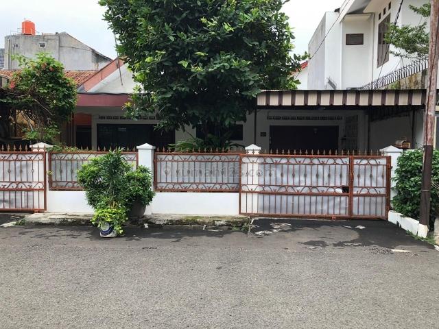 JLN Lamandau kebayoran baru jakarta selatan, Kebayoran Baru, Jakarta Selatan