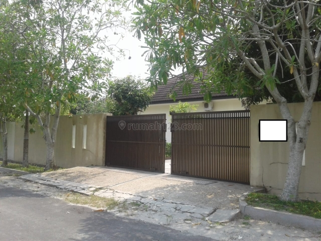 Jl. Hiu Putih. Tabiring Raya. Palangkaraya, Kalimantan Tengah, Jekan Raya, Palangkaraya