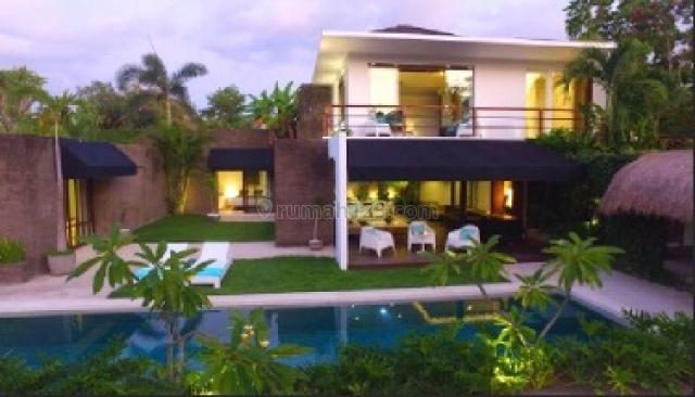 Beautiful Villa  - Umalas Bali, Umalas, Badung
