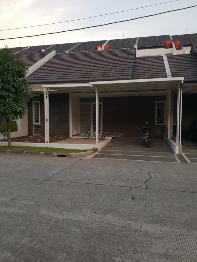 Rumah Terawat Siap Huni, Taman Kopo Indah V, Taman Kopo Indah, Bandung
