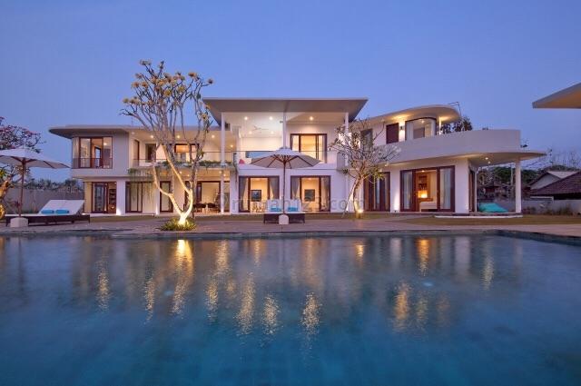 villa  300 meter from Balangan Beach, Balangan, Badung