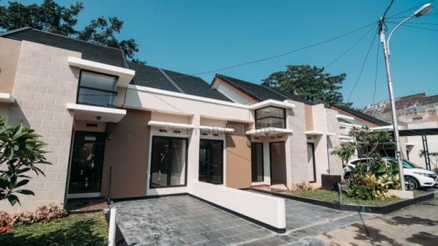 Cluster TERMURAH Selangkah dari Sentra Kota Jatibening, Jatibening, Bekasi