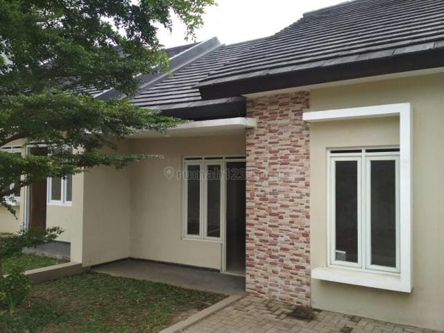 harga rumah di ciganitri buah batu bandung, Buah Batu, Bandung