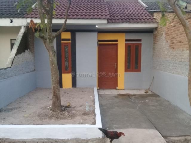 harga perumahan di banjaran bandung selatan, Banjaran, Bandung