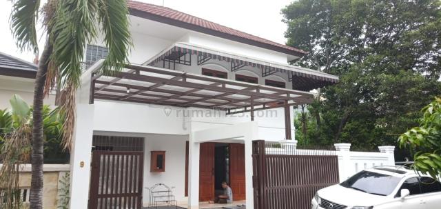 Rumah mewah minimalis murah di pulomas, Pulomas, Jakarta Timur