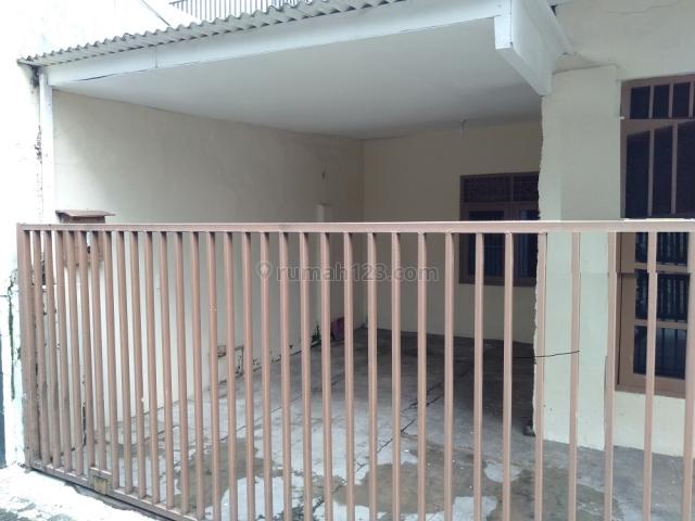 RUMAH BAGUS INDAH DAN NYAMAN DI TEBET 145m2 HUB : 081280069222 LISA PR 18532, Tebet, Jakarta Selatan