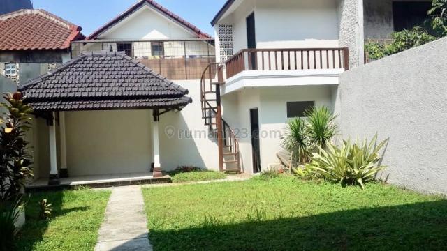 sayap maskumambang  sangat strategis buat rumah tinggal dan,kantor dekat belakang hotel horison, Turangga, Bandung