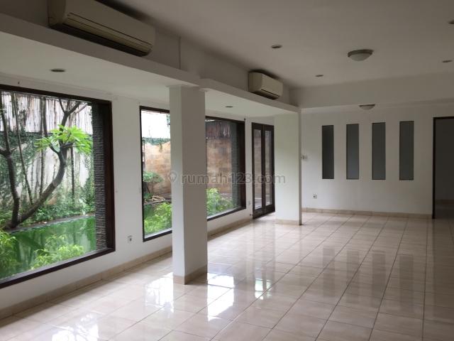 Modern House - Kuningan, Kuningan, Jakarta Selatan