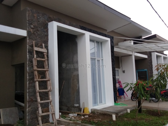 harga perumahan di baleendah bandung, Baleendah, Bandung
