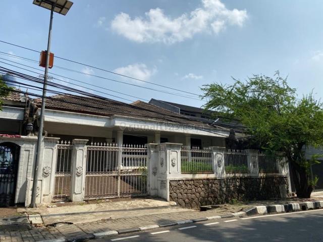 Rumah Turun Harga! Tebet Asem Baris Raya 100mtr Mt Haryono lt.361 cck kantor Termurah.pasaran 6.5, Tebet, Jakarta Selatan