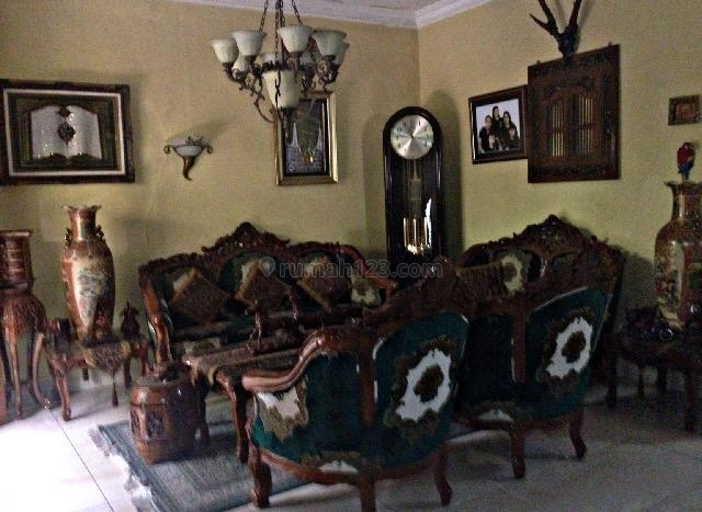 Pondok Jurang Mangu Indah,Jl.Taman Delima,LT.176/LB.149,Bgs & Murah, Jurangmangu, Tangerang