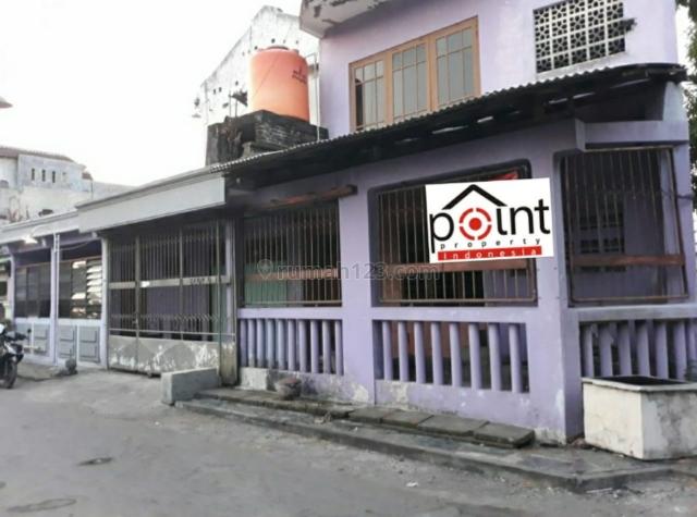Rumah Second 150m2 Siap Huni Sukoharjo, Sukoharjo, Sukoharjo