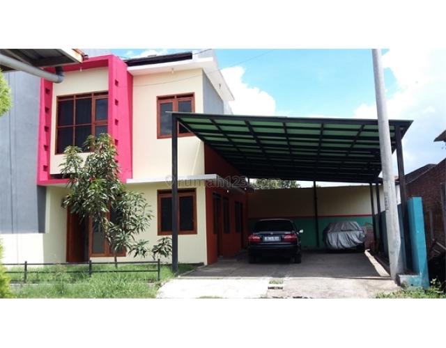 rumah di metro margahayu bandung, Margahayu, Bandung