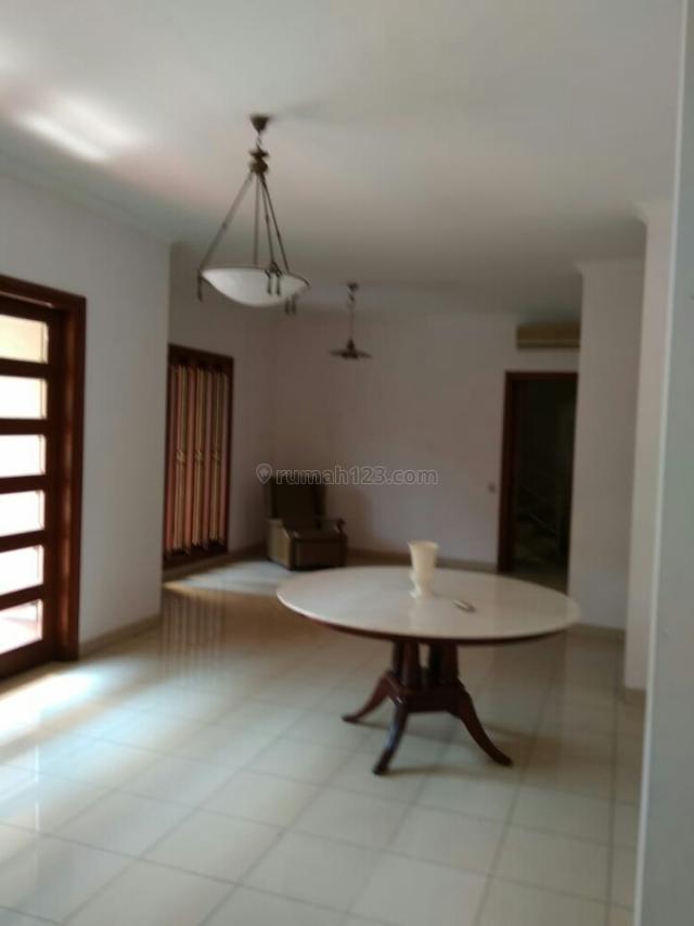 Tropical house @ Pondok Indah, Pondok Indah, Jakarta Selatan