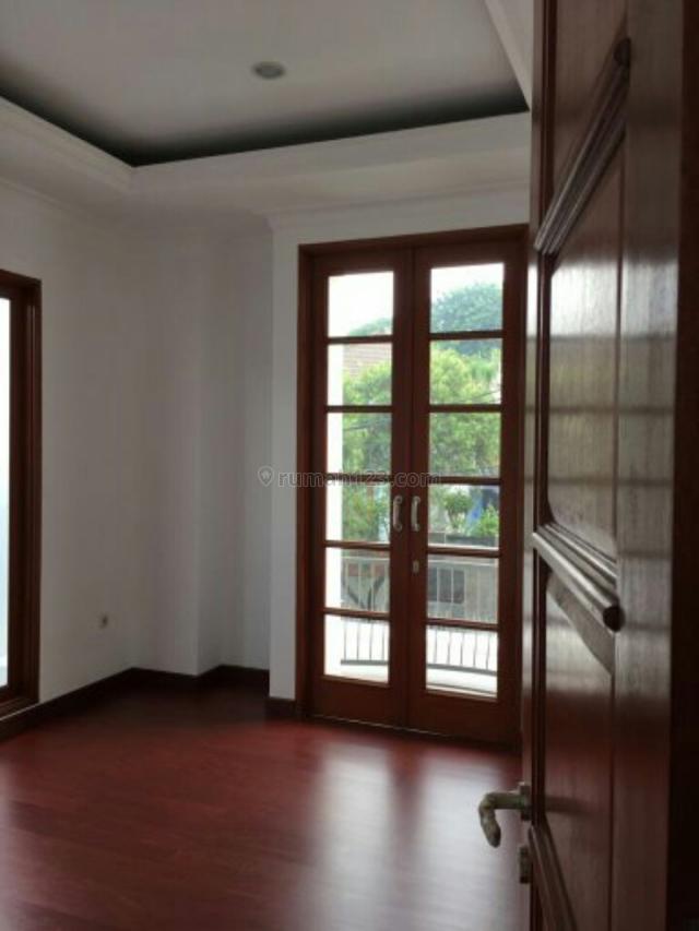 Cozy Luxury house @ Simprug, Simprug, Jakarta Selatan