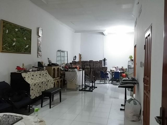 @rumah cantik @siap huni, Sunter, Jakarta Utara