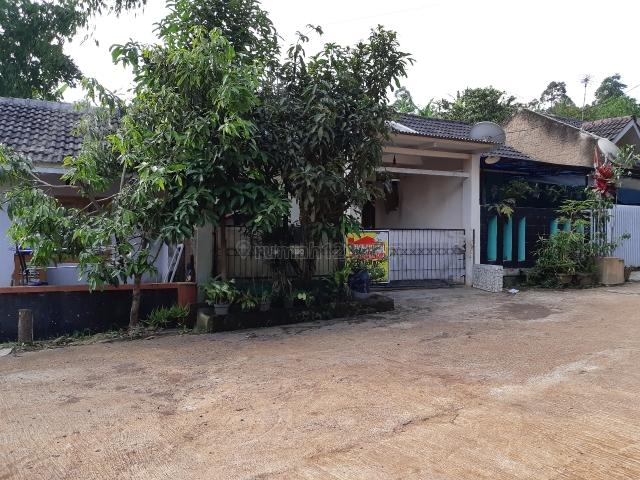 Rumah Murah Di Jatihandap Cicaheum Dekat Cikutra, Mandalajati, Bandung