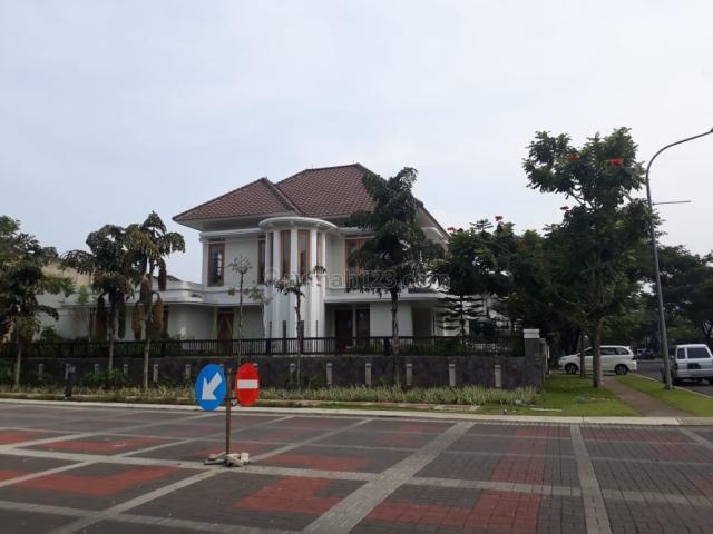Rumah di Kota Baru Parahyangan, Bandung Tempo Doloe, Kota Baru Parahyangan, Bandung
