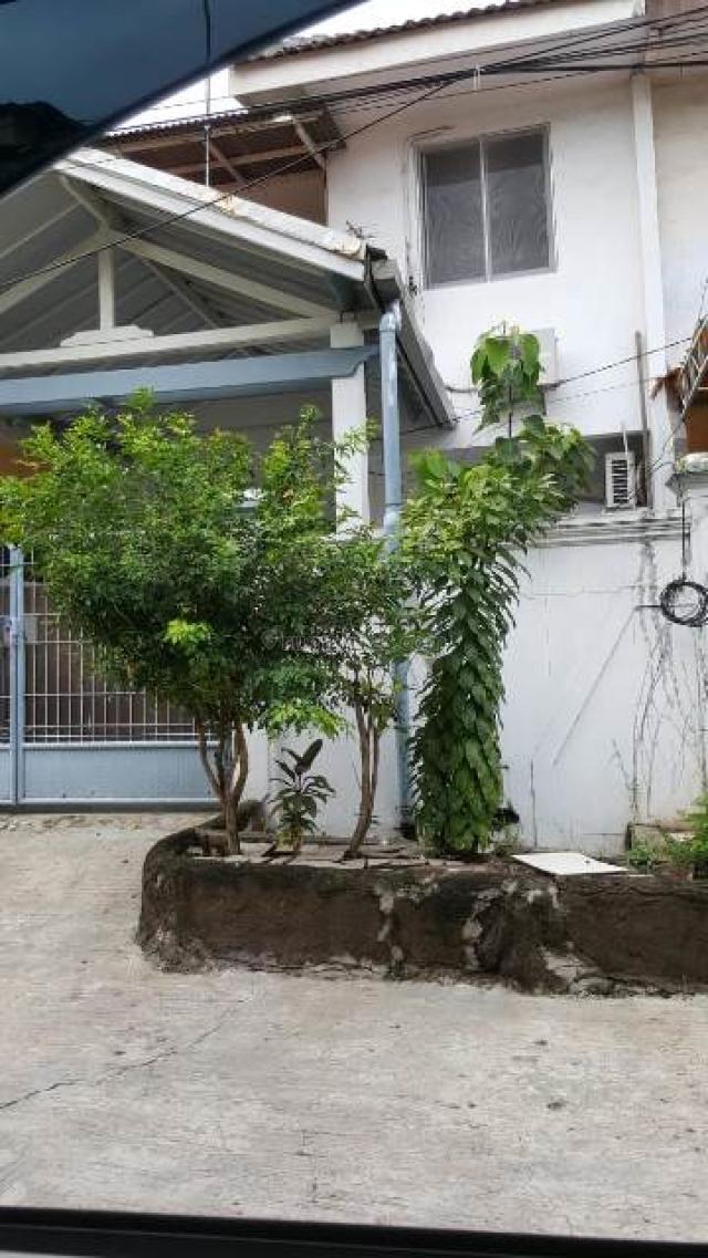 Rumah di Muara Karang, Muara Karang, Jakarta Utara