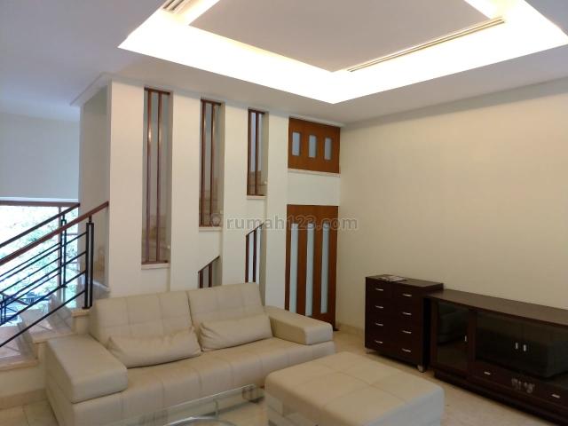 Rumah Lux Minimalis Bale Pakuan Ciumbuleuit, Ciumbuleuit, Bandung
