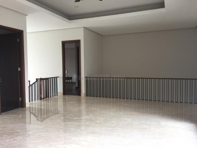 Modern House - Kebayoran Baru, Kebayoran Baru, Jakarta Selatan