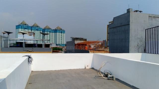 RUMAH/RUKO MURAH DI MUARA KARANG ( BRAND NEW ), Muara Karang, Jakarta Utara