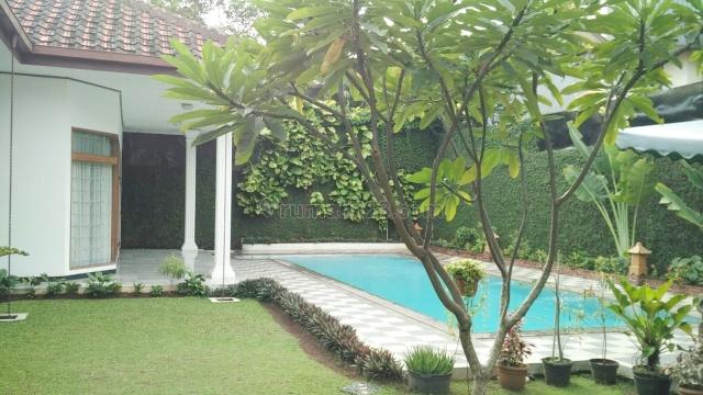 CEPAT!!! Rumah Siap Huni di Cilandak, Harga Nego ( Dns), Cilandak, Jakarta Selatan