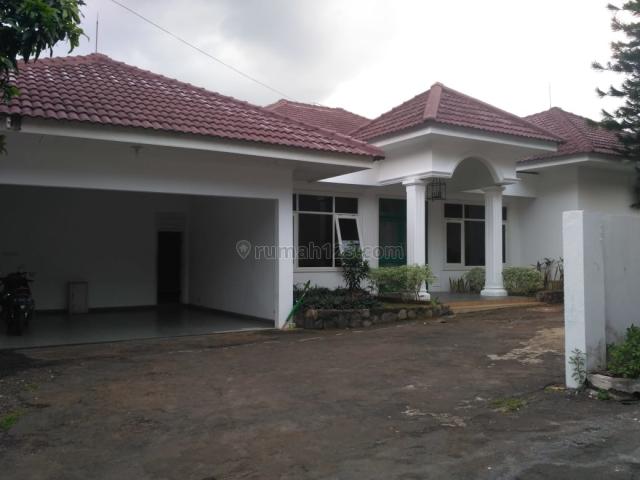 Rumah Furnished di Pejaten Barat 2, Jakarta Selatan Siap Huni, Pasar Minggu, Jakarta Selatan