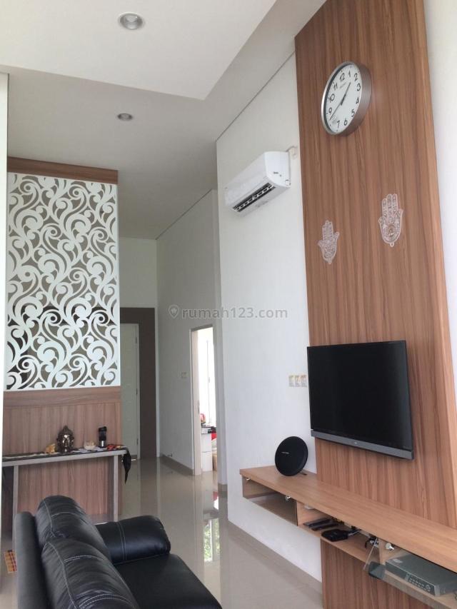 Rumah di Jl. Ungaran IV Candisari , Semarang, Candisari, Semarang