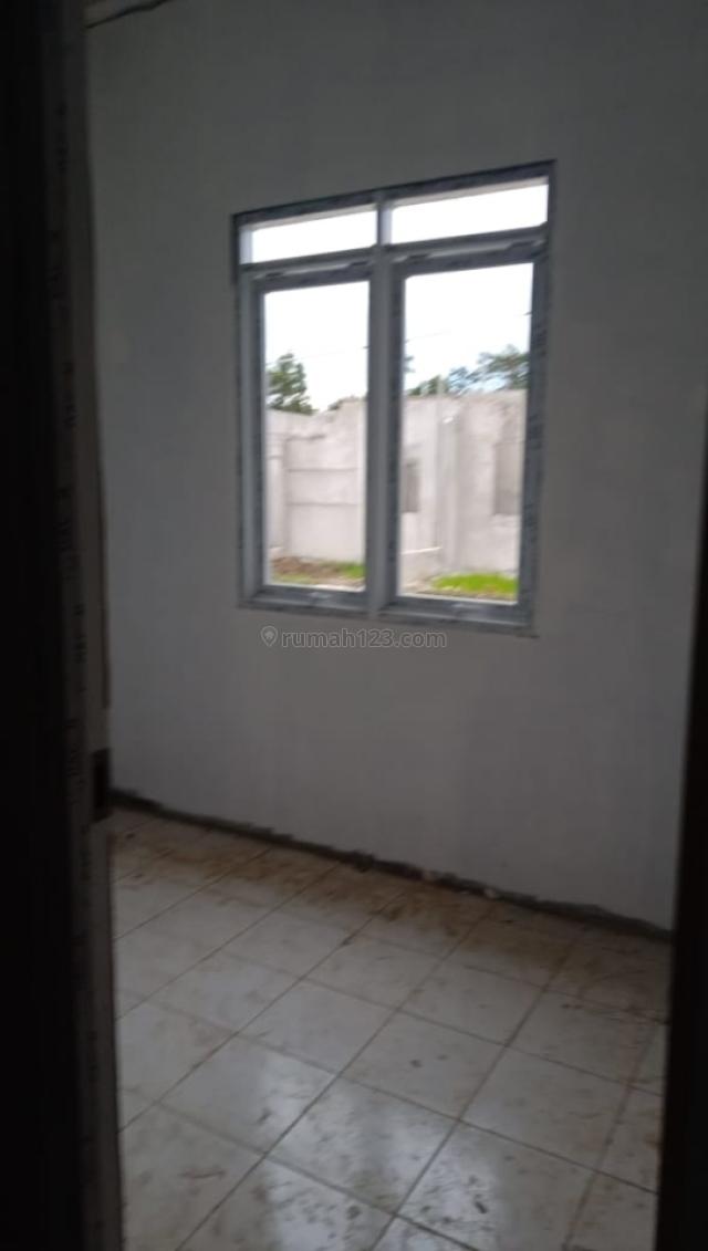 Rumah Syariah Exclusive DP Bisa dicicil, Non KPR, Tanpa BI Checking Bekasi, Babelan, Bekasi