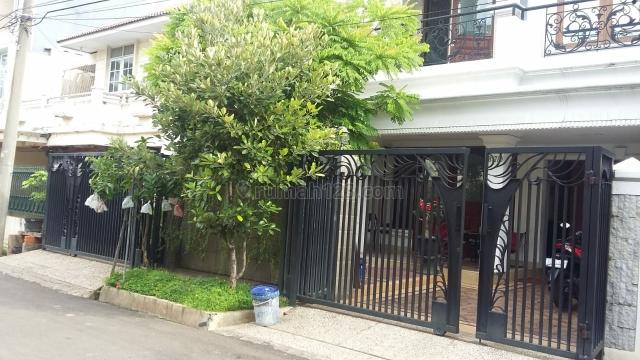 @rumah nyaman buat tinggal, @siap huni, @kelapa gading, @Jakarta utara, Kelapa Gading, Jakarta Utara