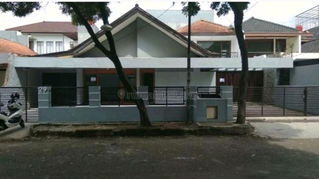Jarang Ada Rumah Luas di Sukaluyu Pahlawan, Sukaluyu, Bandung