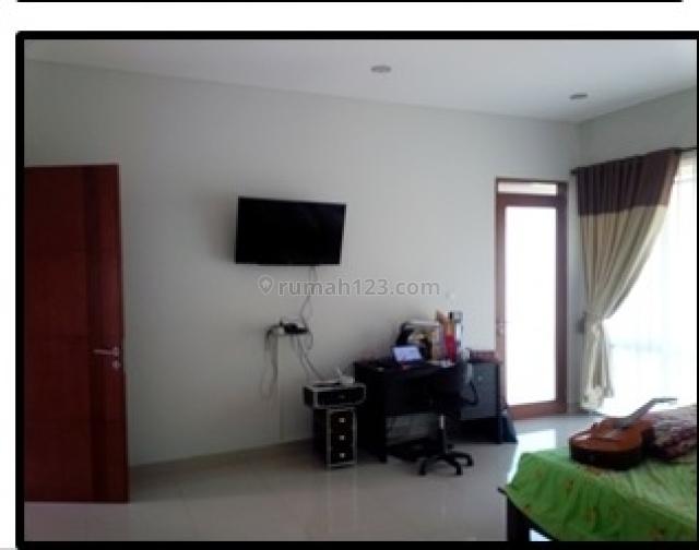 Rumah Siap Huni Bandung Utara Pondok Hijau, Pondok Hijau, Bandung