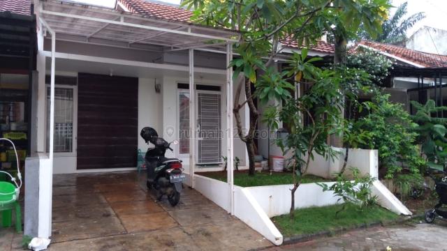 Rumah di Jatiasih Bekasi hp 082249271489, Jati Sari, Bekasi