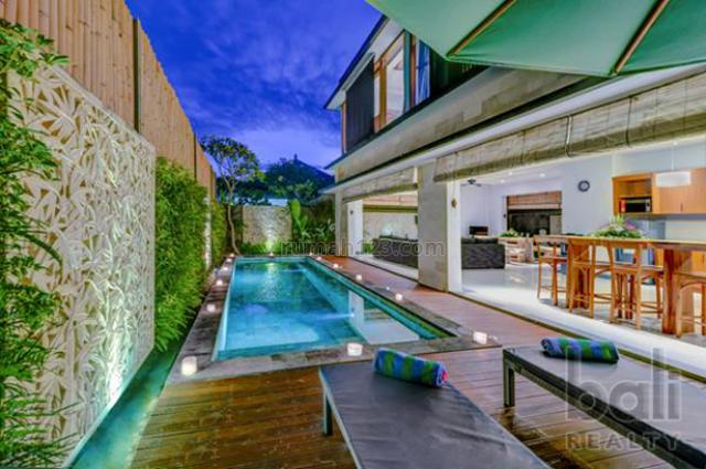 Luxury Villa In The Heart Of Legian - BEST DEAL - 695 - P, Legian, Badung