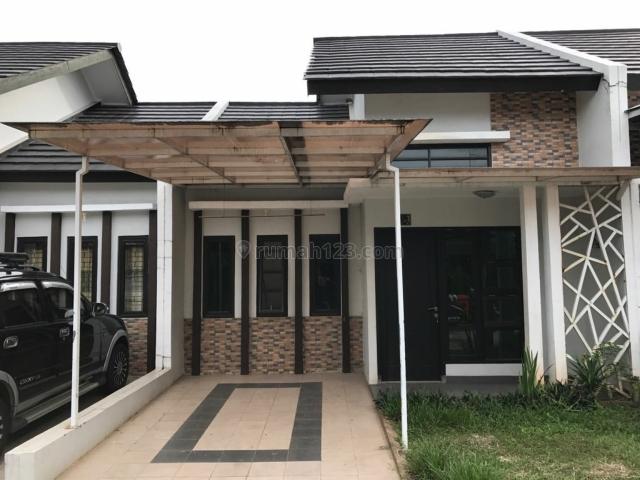 Rumah minimalis harga damai dalam Komplek di Rawa Lumbu Bekasi Timur , Nining 081519046628, Bekasi Timur, Bekasi