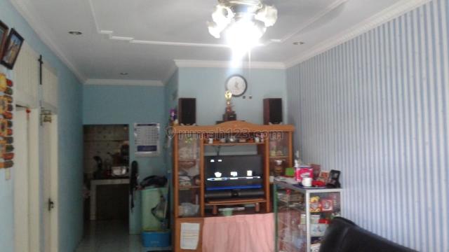Rumah Cantik Di Harapan Indah 1 Bekasi, Harapan Indah, Bekasi