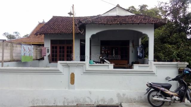 Ardy(089506288157) #PALUR  #Rumah Second luas 380 m², Mojolaban, Sukoharjo