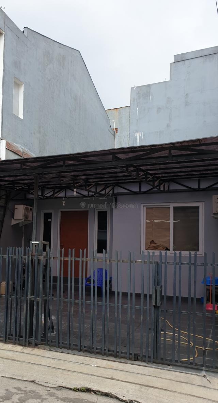 Rumah di Kopyor Kelapa Gading lokasi strategis, Kelapa Gading, Jakarta Utara